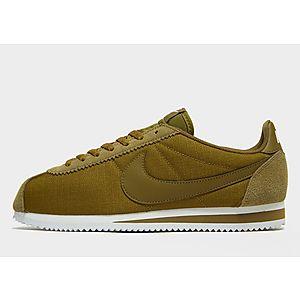 competitive price 6c43c 9d207 Nike Nike Cortez Nylon Miehet ...