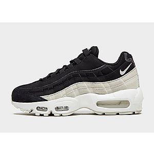 buy online 0314a feb2b Nike Air Max 95 Premium Naiset ...
