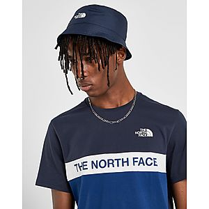 new styles b7504 6e0e0 The North Face Sun Stash Bucket Hattu ...