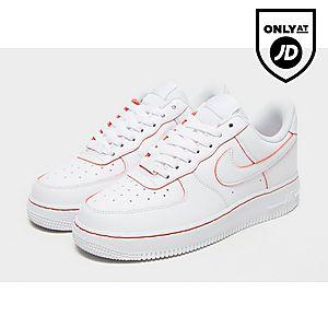 half off 7c12d b6cb0 ... Nike Air Force 1  07 Low Naiset Osta ...