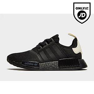 hot sale online fc587 09fb4 adidas Originals NMD R1 Naiset ...