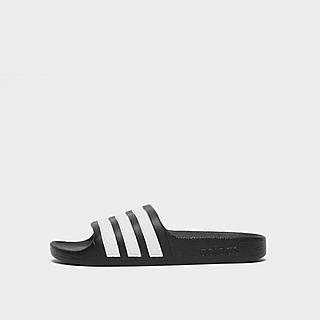 adidas Adilette-sandaalit Lapset