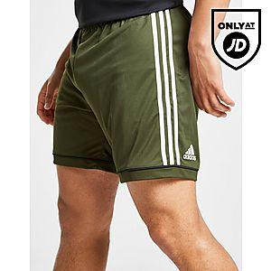 newest collection 86a9e c55d6 adidas Squadra 17 Shortsit Miehet adidas Squadra 17 Shortsit Miehet