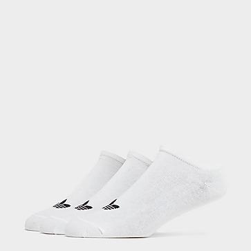 adidas Originals Trainer Sukkasetti 3 paria