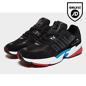 best website 0a5cf f30a9 adidas Originals Yung 96 Miehet adidas Originals Yung 96 Miehet