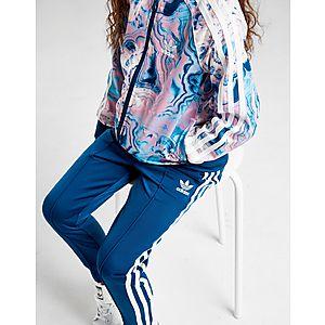 best website 2a7d5 6a0eb ... adidas Originals Girls  Marble Supertsar Verryttelypuku Lapset