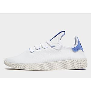 online retailer 25372 af1be adidas Originals x Pharrell Williams Tennis Hu Miehet ...