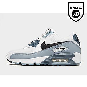check out 2bc19 38801 Nike Air Max 90 Essential Miehet ...