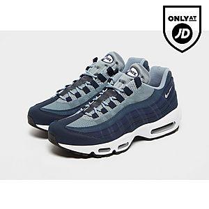 buy online 21b8e 223d0 Nike Air Max 95 Miehet Nike Air Max 95 Miehet