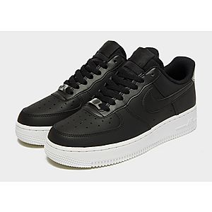 save off 6fa52 2a231 ... Nike Air Force 1  07 LV8 Naiset