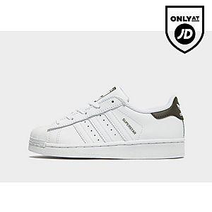 online retailer 0e74e 4ced5 adidas Originals Superstar Lapset ...