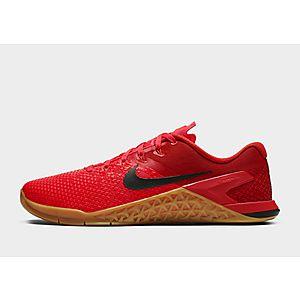 designer fashion e0891 dcfd4 Nike Metcon 4 XD Miehet ...