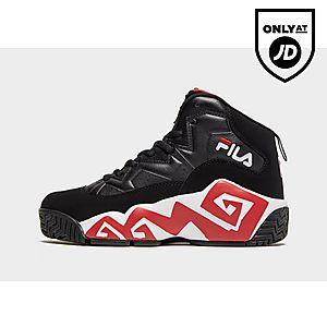 new product 61cf1 4f7a4 Fila MB Juniorit ...