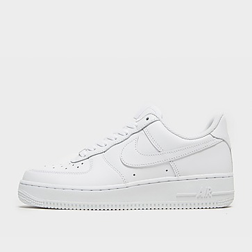 Nike Air Force 1 Low Naiset