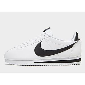 new style 84514 12131 Nike Cortez Lux Niaset ...