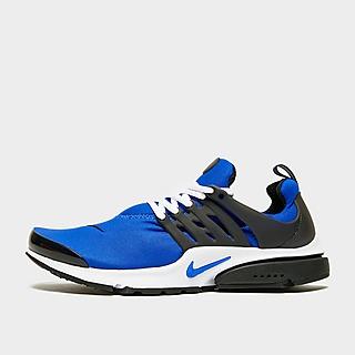 Nike Air Presto Miehet