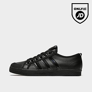 adidas Originals Honey Lo Naiset