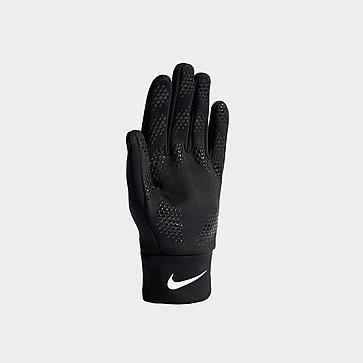 Nike Youth Hyperwarm Hanskat Juniorit