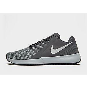 hot sales 6ab0a 2cab7 Nike Varsity Compete Miehet ...