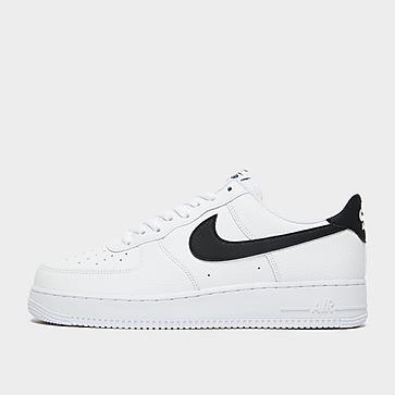 Nike Air Force 1 '07 Miehet