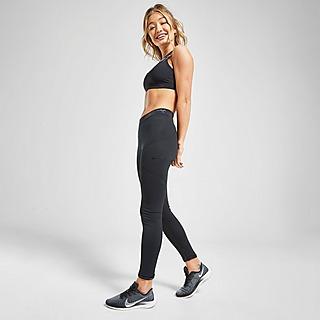 Nike Tekniset urheiluvaatteet Vaatteet   JD Sports