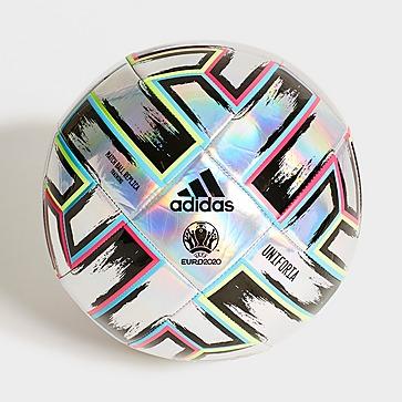 adidas Euro 2020 Training Jalkapallo