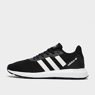 adidas Originals Swift Run 2.0 Miehet