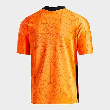 Nike Netherlands 2020/21 -kotipaita Juniorit