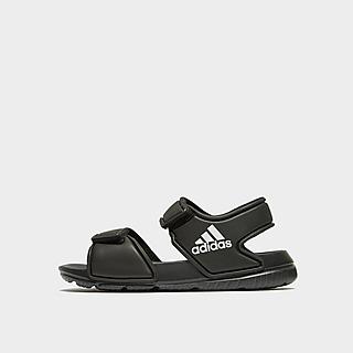 adidas AltaSwim-sandaalit Vauvat