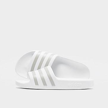 adidas Adilette-sandaalit Naiset