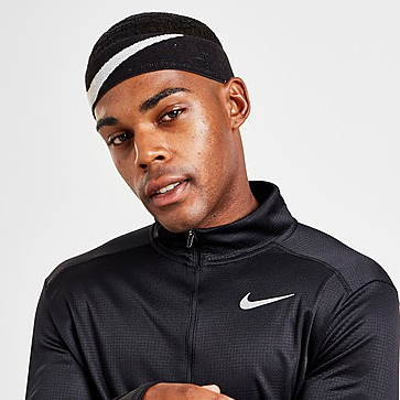 Nike Pacer verryttelypaita Miehet
