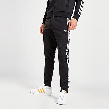 adidas Originals Superstar-collegehousut Miehet