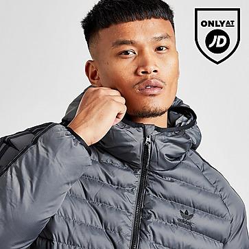 adidas Originals Bubble-takki Miehet