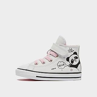 Vauvojen Kengät