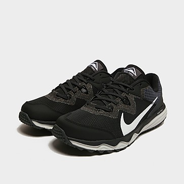 Nike Juniper Trail Miehet