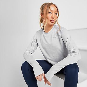 Nike Running Pacer -collegepaita Naiset