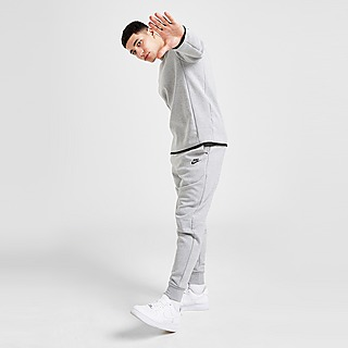Nike Tech Fleece -collegehousut Miehet