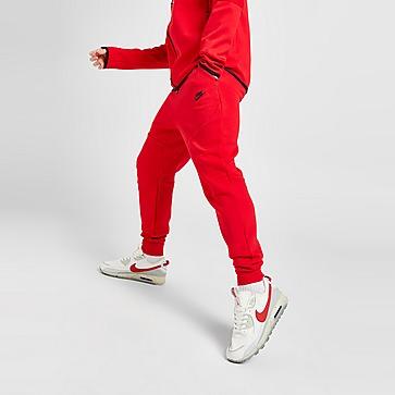 Nike Collegehousut Miehet