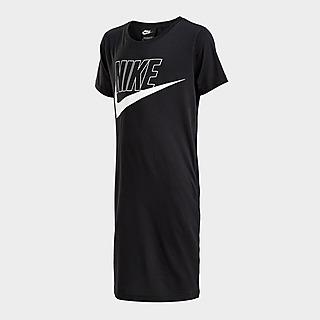 Nike T-paitamekko Juniorit