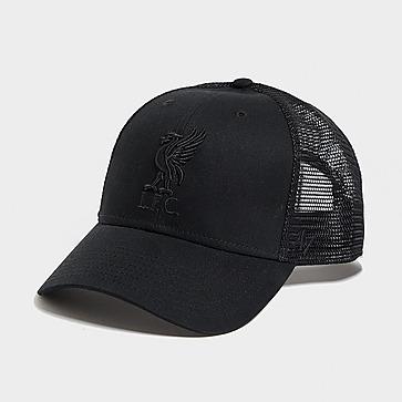 47 Brand Liverpool FC -llippalakki