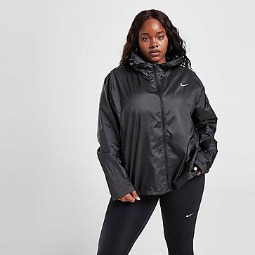 Nike Pluskokoinen takki Naiset