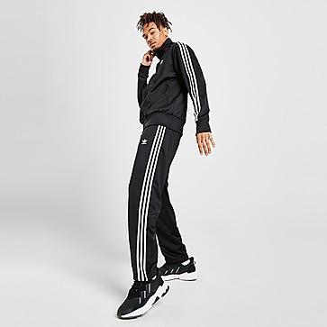 adidas Originals Firebird-verryttelytakki Miehet