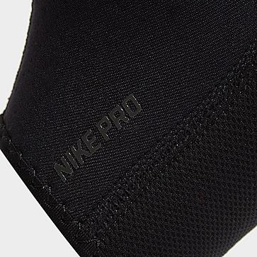 Nike Pro Nilkkatuki