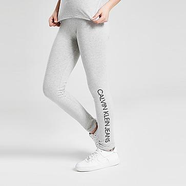 Calvin Klein Leggingsit Juniorit