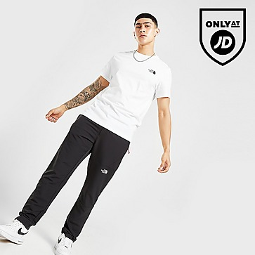 The North Face Outdoor Hybrid Track Pants