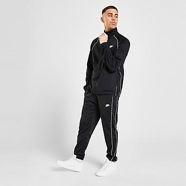 Nike Griffin-verryttelyasu Miehet