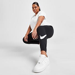 Nike Essential Futura Plus Size Leggings