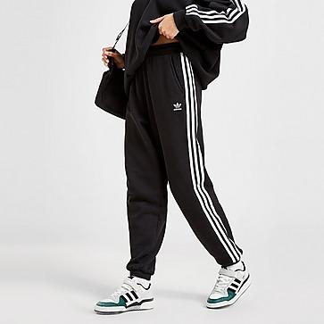 adidas Originals Collegehousut Naiset