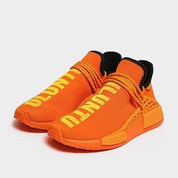 adidas Originals x Pharrell Williams Hu NMD Naiset