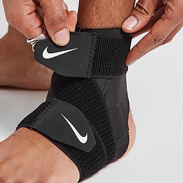 Nike SB Pro Nilkkatuki